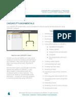 HEXAGON_PPM_CAESAR-II-Fundamentals-Info-Sheet-1