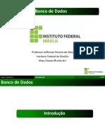 Introdução a Banco de dados.pdf