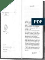 Michelet - Juana de Arco PDF