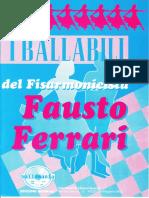 Ferrari Book 1.pdf