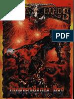 Deadlands - Dime Novel 02 - Independence Day.pdf