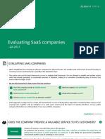 SaaS - Primer (vf).pdf
