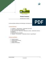 Module Database.pdf