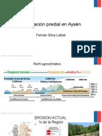 Diseño predial en Aysén.pptx