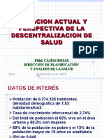 Dr. FIDEL CAJIAS R..ppt