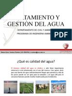 PARAMETROS DE CALIDAD DEL AGUA (2)