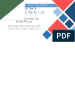 CAPITAL DE TRABAJO- AULA VIRTUAL (2).docx