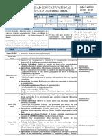 PUD1-PSA3-Lengua-5to-2018