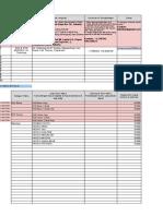 Lampiran Tambah Outlet - Informasi Konten Menu.xlsx