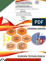 COMPUTACIÓN APLICADA II europa- danna - thalia1.pptx