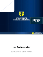 Relaciones de Preferencia.pdf