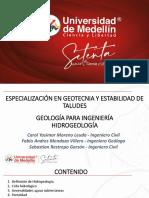200815_Exposición Hidrogeología_V2.pdf