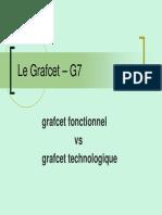 CoursG7_4_Implantation.pdf