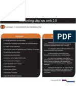 marketing_viral-ar-2