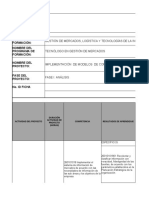 Planeacion-Pedagogica-VFinal.xlsx
