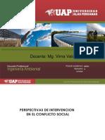 sesión 9..pdf