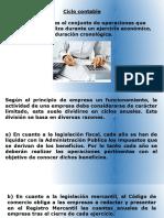 ciclo-contable-exp