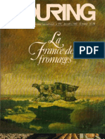 TCF_Fromages