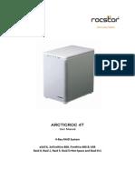 ArticRoc-4Bay-FFP-March302009