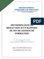 methodologie-de-rc3a9dation-du-rapport-de-formation-rev13.pdf