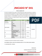 3-mar-COMUNICADO-41