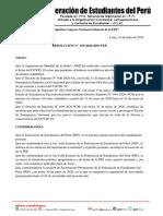 RESOLUCIÓN-N-156-2020-JDN-FEP