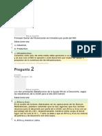 examen1.docx