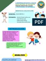 NIÑO DETERMINANTES DE LA SALUD (1) (1) (wecompress.com) - copia.pdf