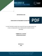 Guia1_HPE.pdf