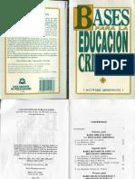Bases-Para-La-Educacion-Cristiana-Hayward-Armstrong.pdf