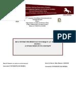 smf112.pdf