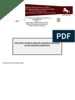 smf212-2.pdf