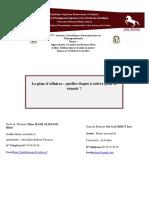 smf312.pdf
