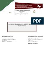 smf412(1).pdf