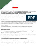 Contrato-Marketing-Digital x Deline Pizzaria.pdf