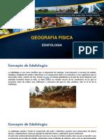 7 EDAFOLOGIA.pdf