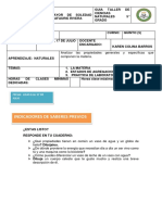 guia numero 1 . quinto grado.pdf