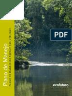 Plano-de-Manejo_Parque-das-Neblinas-1.pdf