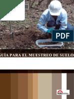 1GUIA-PARA-EL-MUESTREO-DE-SUELOS-final[2].docx