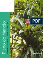 PlanodeManejo_RPPNECOFUTURO-1.pdf