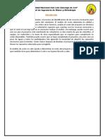 espejo analisis de costos (1).docx
