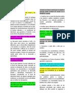 resumen PRONOEI.docx