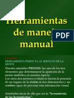 herramientas manuales incluye taladros,punzones,etc(1)