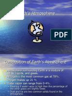 earths atmosphere-0
