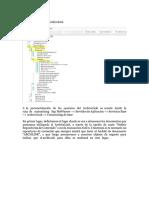 Configuracion GOS.pdf