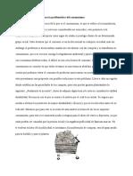 Propuesta-de-resolución-para-la-problemática-del-consumismo (1)