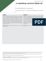 4665-10073-1-PB.pdf