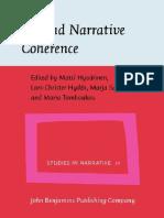 Beyond narrative coherence.pdf