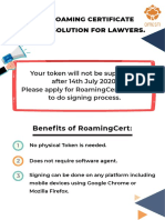 Brochure_Roaming Certificate (1)