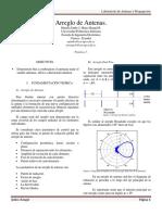 137161172-Arreglos-De-Antenas